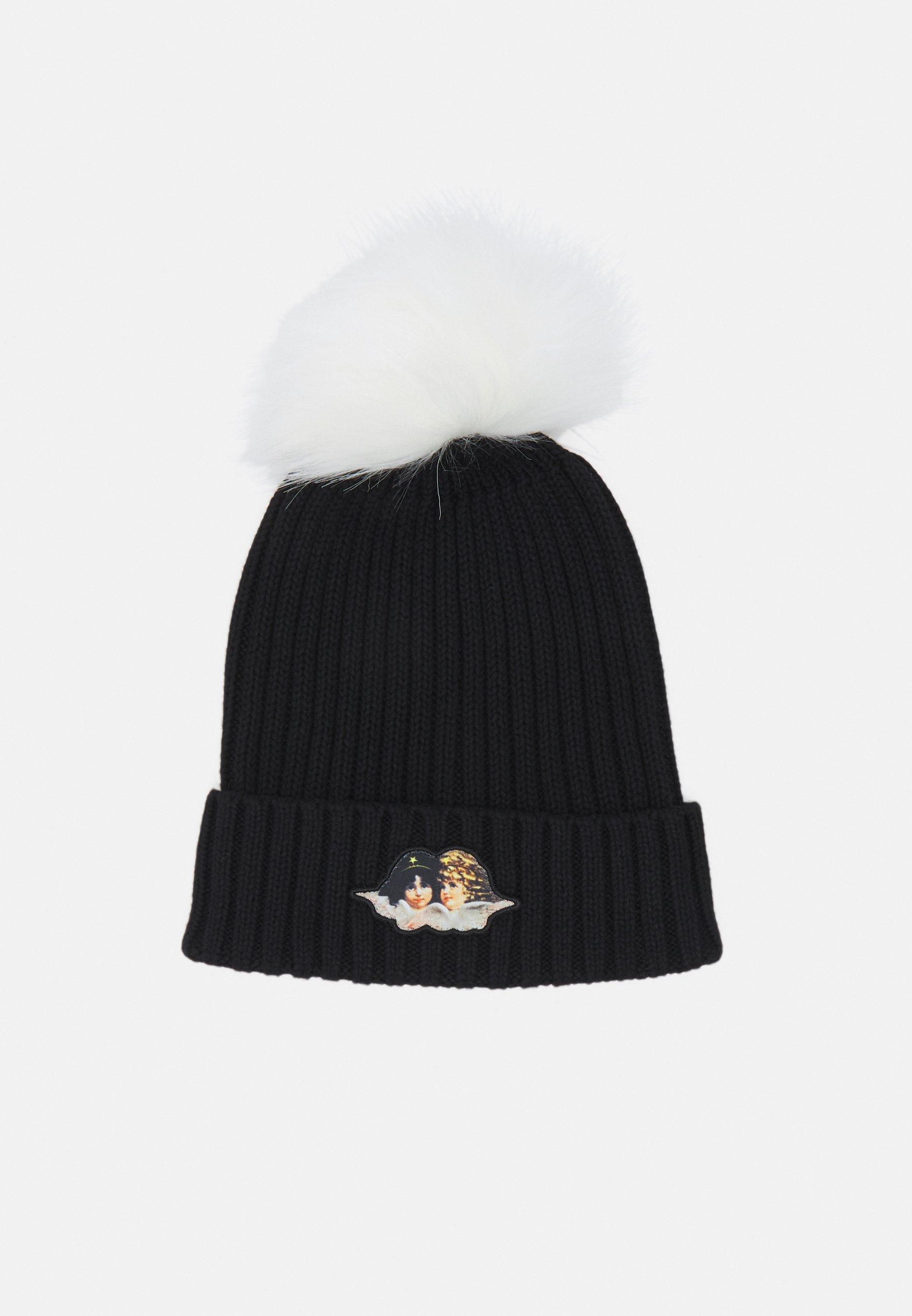 Femme ICON ANGELS BOBBLE HAT - Bonnet