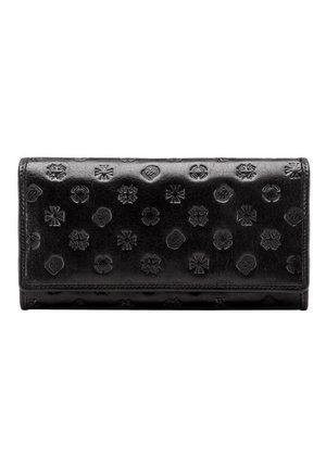 SIGNATURE - Wallet - schwarz
