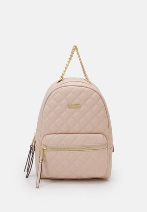 GALILINIA - Tagesrucksack - rose dust/gold colored