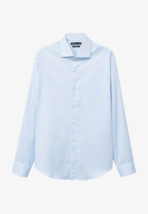 BEKER - Formal shirt - himmelblau