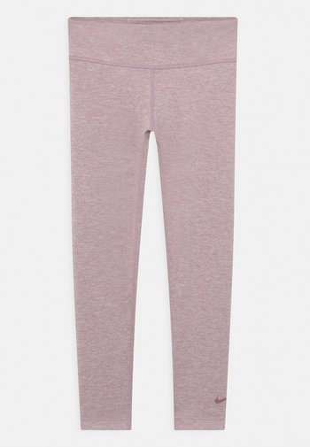 ONE LUXE - Leggings - lilac