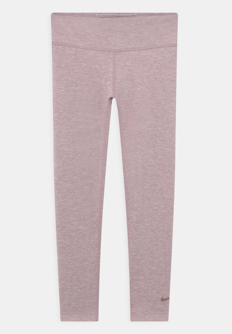 Nike Performance - ONE LUXE - Collant - lilac
