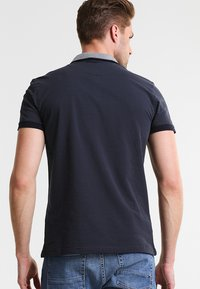 Pier One - Poloshirt - dark blue - 2