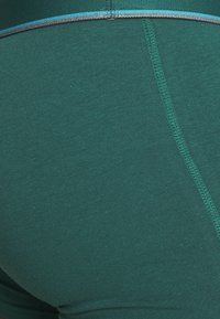 Jack & Jones - LINE TRUNKS 5 PACK - Pants - surf the web/gold fusion/navy/black - 7