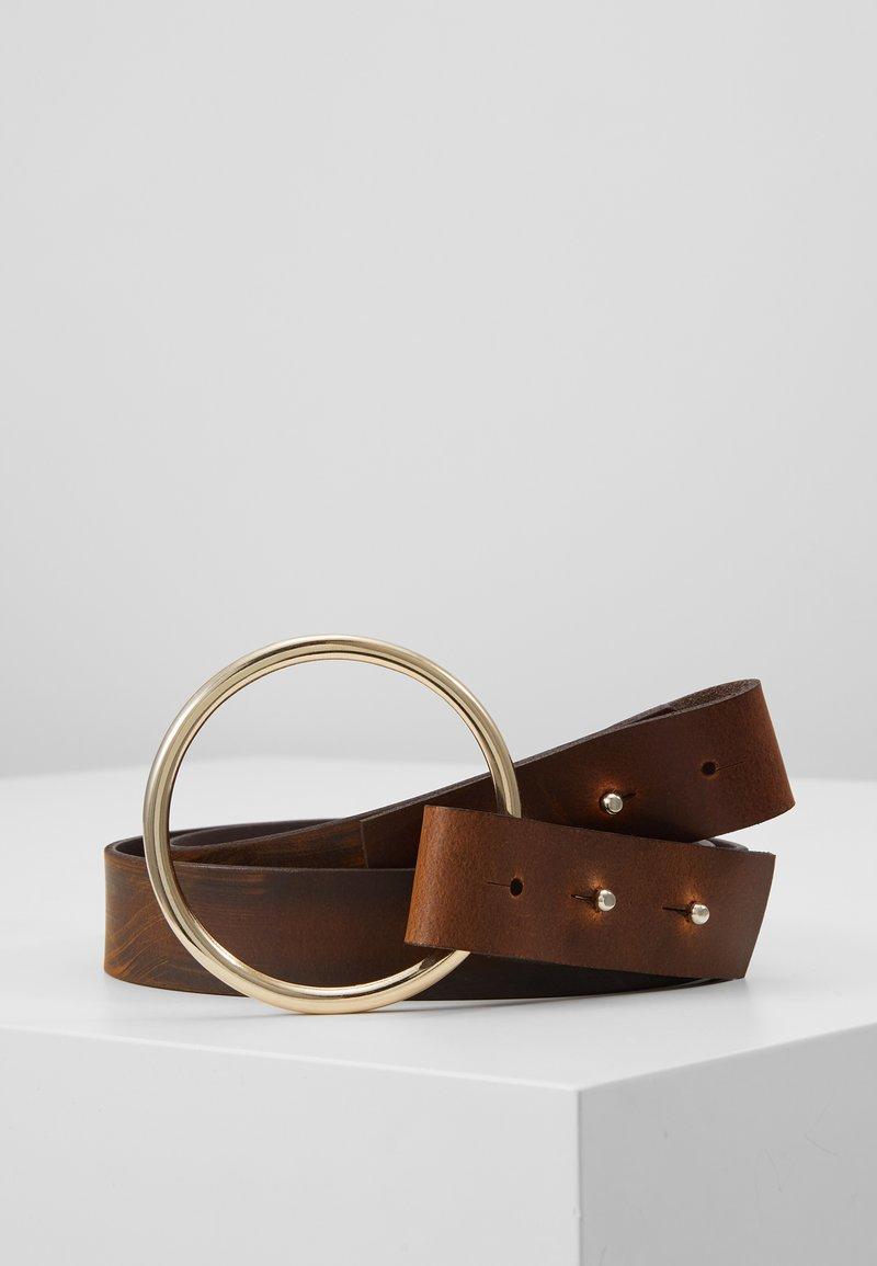Vanzetti - Belt - baylais