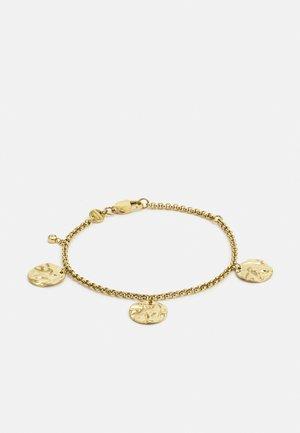 ARLENNA  - Armband - gold-coloured