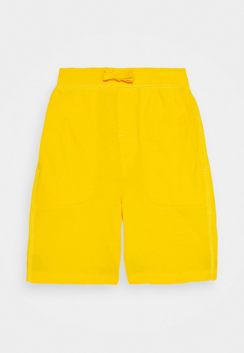 GAP - TODDLER BOY - Shorts - sunburst