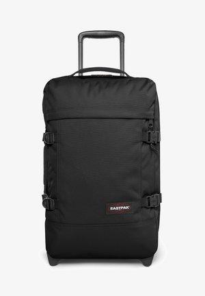 STRAPVERZ S - Suit bag - black