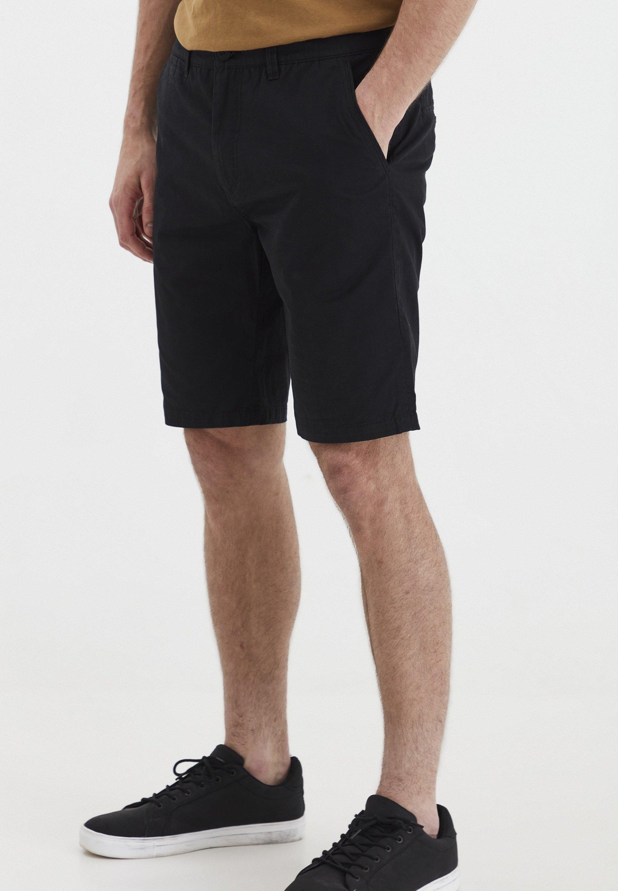 Uomo TITIAN - Shorts