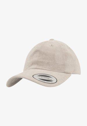 Cap - sand