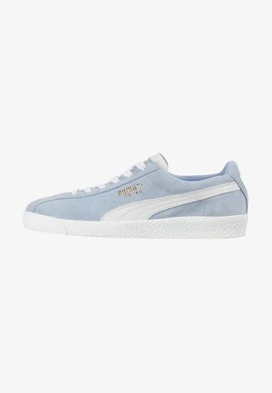 TE-KU PRIME  - Sneakers laag - blue