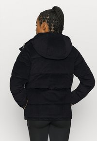The North Face - SIERRA  - Down jacket - aviator navy - 2