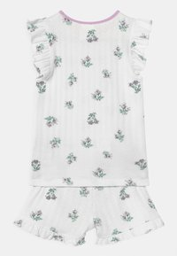 Cotton On - LEAH FLUTTER  - Pyžamová sada - vanilla - 1