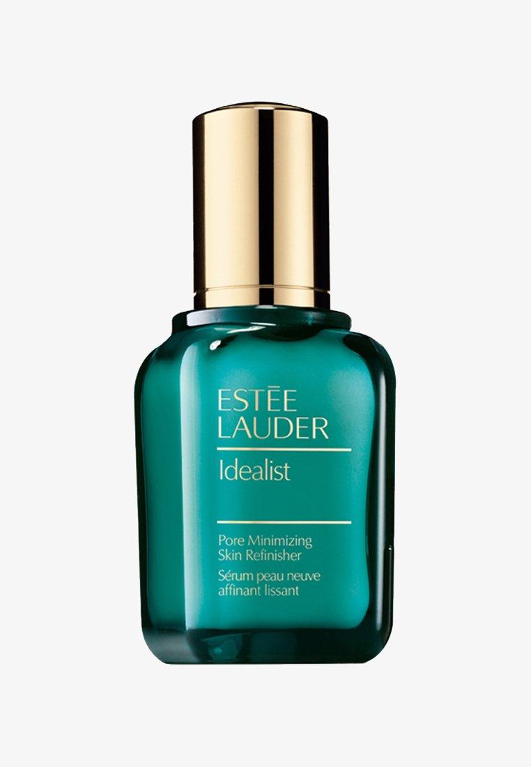Estée Lauder - IDEALIST PORE MINIMIZING SKIN REFINISHER - Serum - -
