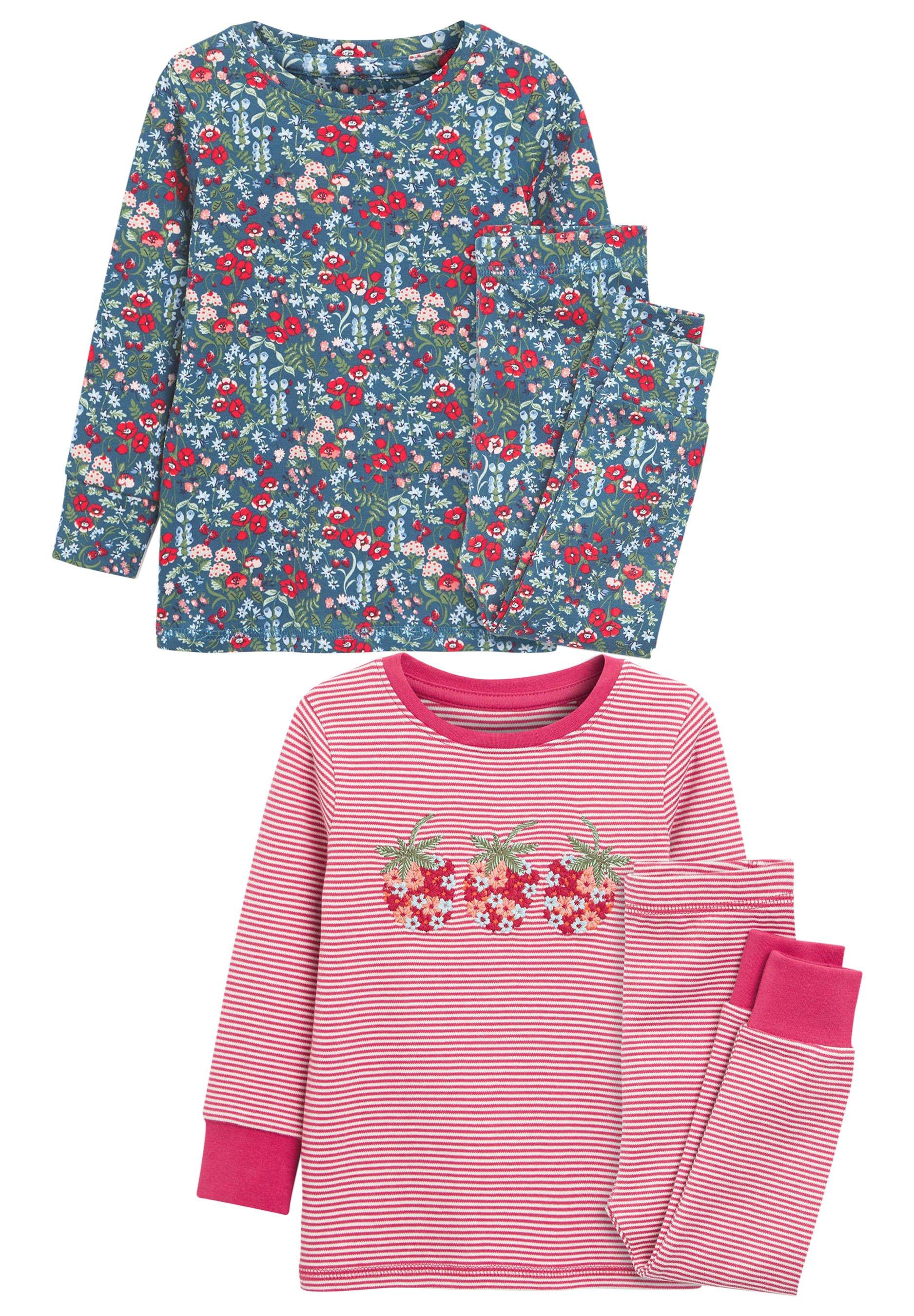 Niño 2 PACK  - Pijama
