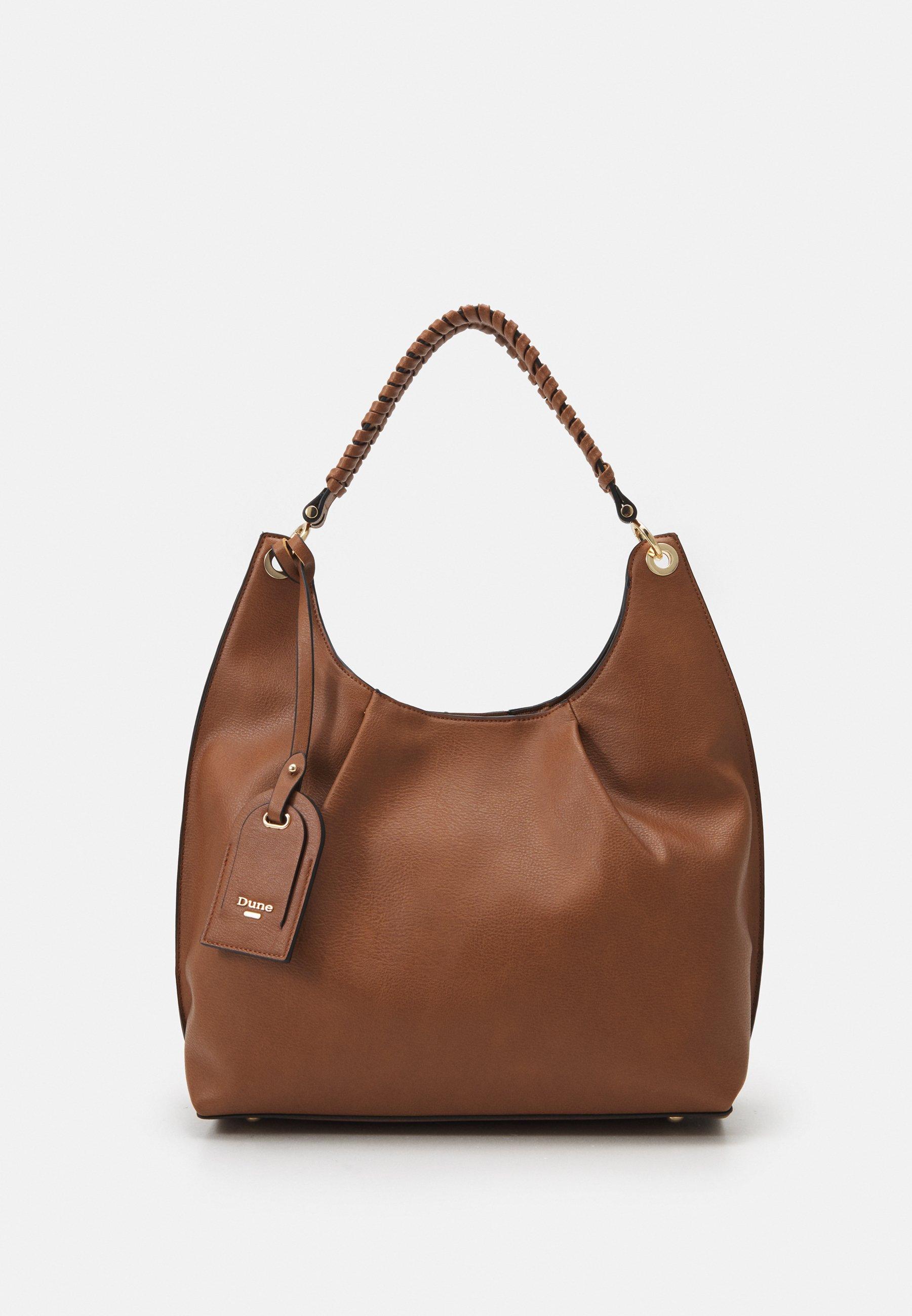 Women DERRY - Handbag