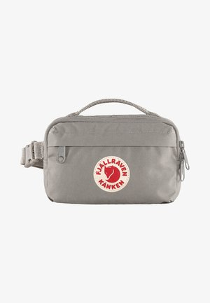 KANKEN - Bum bag - fog