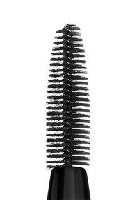 Maybelline New York - TATTOO BROW 36H - Eyebrow pencil - 6 ash brown - 3
