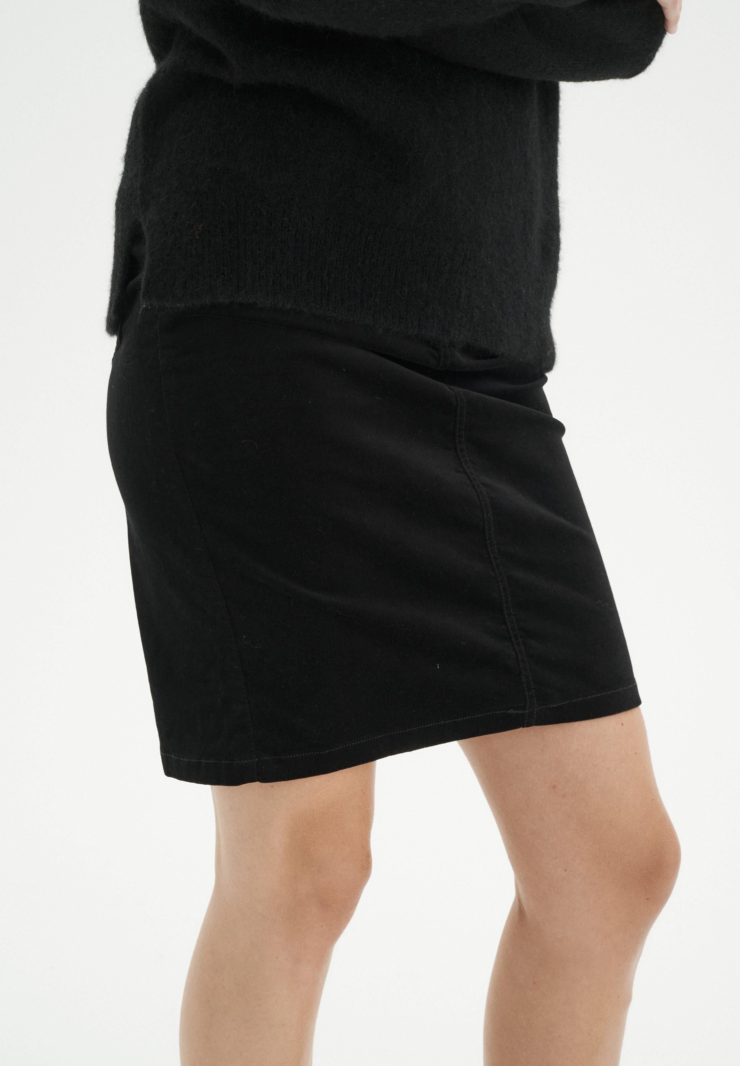 Femme TILLE  - Jupe en jean