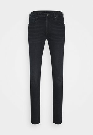 SKIM - Jeans slim fit - waiting line
