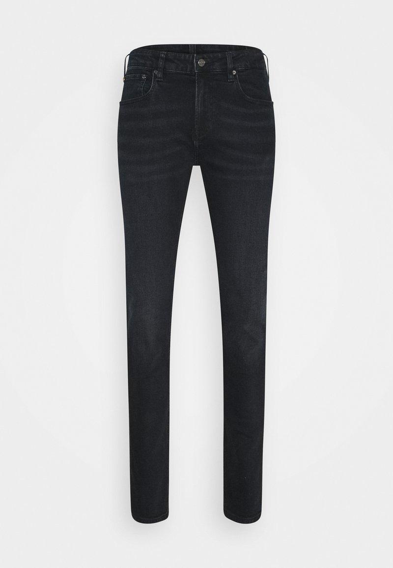 Scotch & Soda - SKIM - Slim fit jeans - waiting line