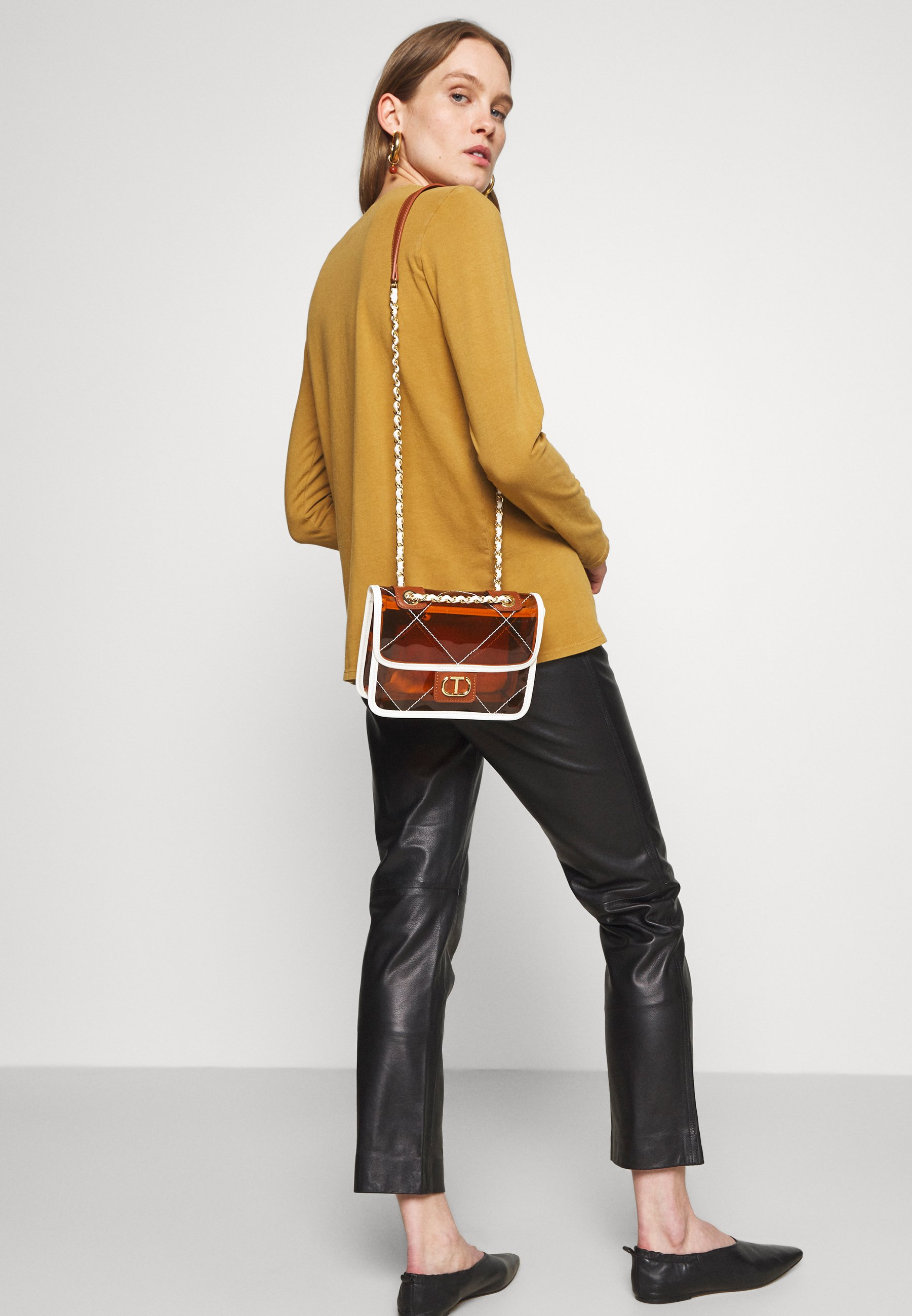 Women TRACOLLA - Across body bag