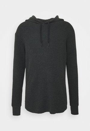 Sweatshirt - charchthr