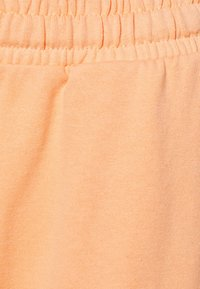 ONLY - ONLZOEY LIFE SET - Sweater - coral sands - 8