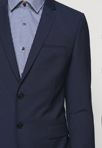HUGO - ARTI - Suit jacket - open blue - 5