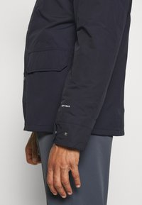 The North Face - PINECROFT TRICLIMATE JACKET 2-in-1 - Hardshelljacke - blue - 6