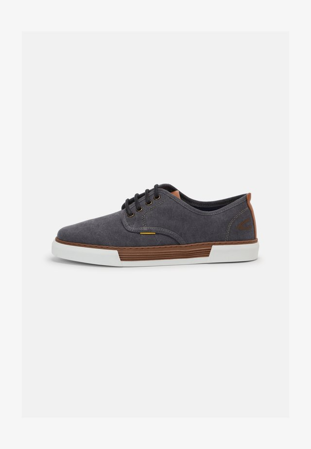 BAYLAND  - Sneakers - navy blue