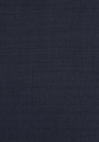 Van Gils - SPLIT BUCK NOOS - Suit trousers - blue - 5