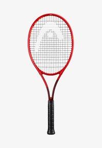 Head - GRAPHENE PRESTIGE MP - Tennis racket - red - 0