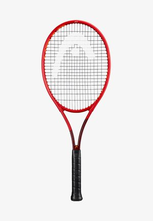 GRAPHENE PRESTIGE MP - Tennis racket - red