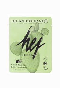 Hej Organic - THE ANTIOXIDANT SET - Skincare set - neutral - 1
