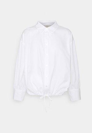 FQCLASSIC - Blus - brilliant white