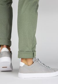 Blackstone - Sneakers - gray - 3