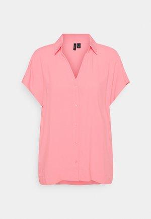 VMFELICITY - Blůza - geranium pink