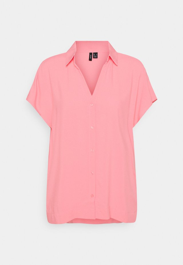 VMFELICITY - Blouse - geranium pink