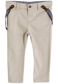 LC Waikiki - Trousers - beige - 2