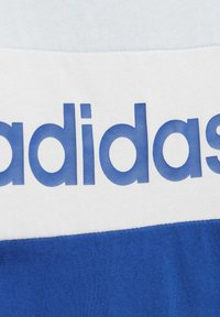 adidas Performance - COLORBLOCK SET - Trainingspak - blue - 8