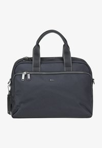 BOSS - Briefcase - black - 0