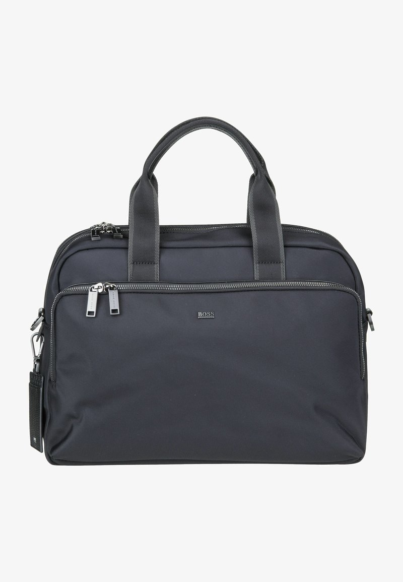 BOSS - Briefcase - black