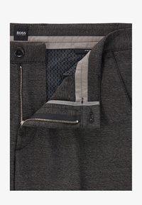 BOSS - KAITO - Trousers - black - 3