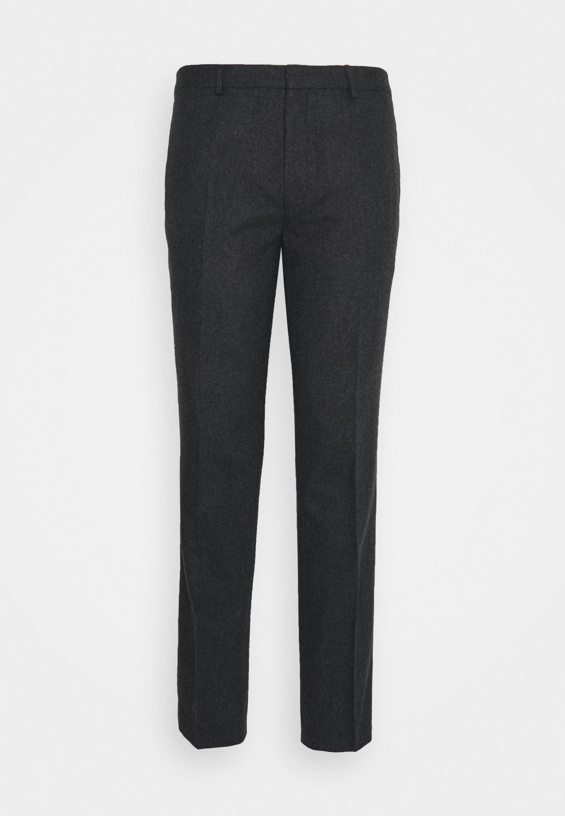 Homme BEMBRIDGE TROUSER - Pantalon classique