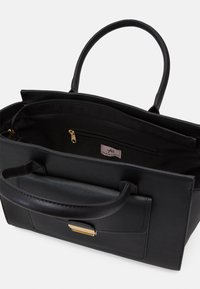 Anna Field - Sac à main - black - 2