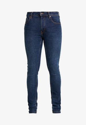 MR. RED - Jeans Skinny Fit - dark blue