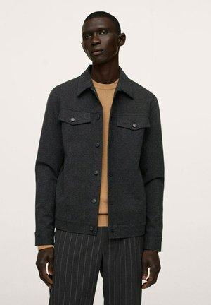 ROSA - Light jacket - grau