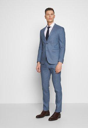 Kostym - blue