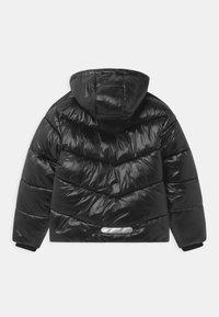 Lindex - TESSA - Winter jacket - black - 2